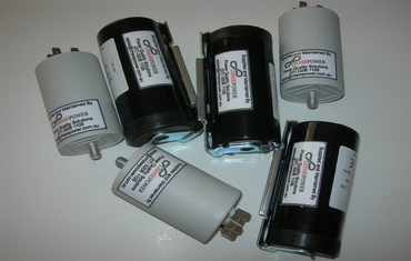 Chase-Power-Capacitor-06-Product-Menu 370 x 235