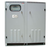 Chase-Power-DC-System-13