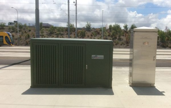 Chase-Power-Isolation-Transformer-23- Product Menu