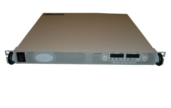 Chase-Power-Power-Supplies-01-Product-menu