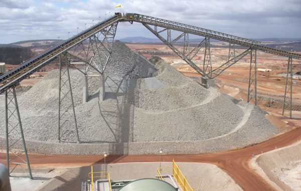 Chase-Power-project-Boddington-Gold-Mine-09-wiki-Calistemon