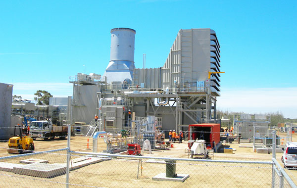 Chase-Power-project-power-station-south-australia-01