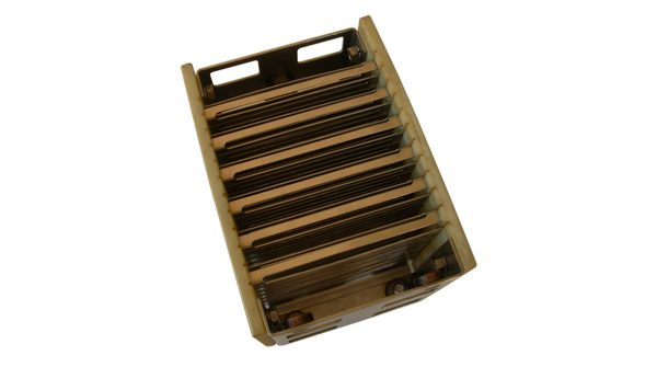Chase-Power-resistor-19a