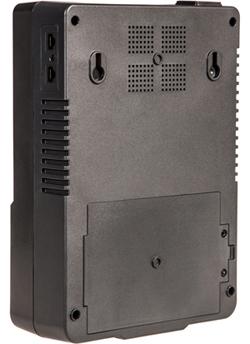 Gem 800 Rear Panel - edited